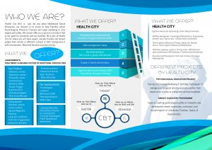 complete therapy leaflet 28.03.2016
